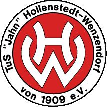 TuS Jahn Hollenstedt-Wenzendorf